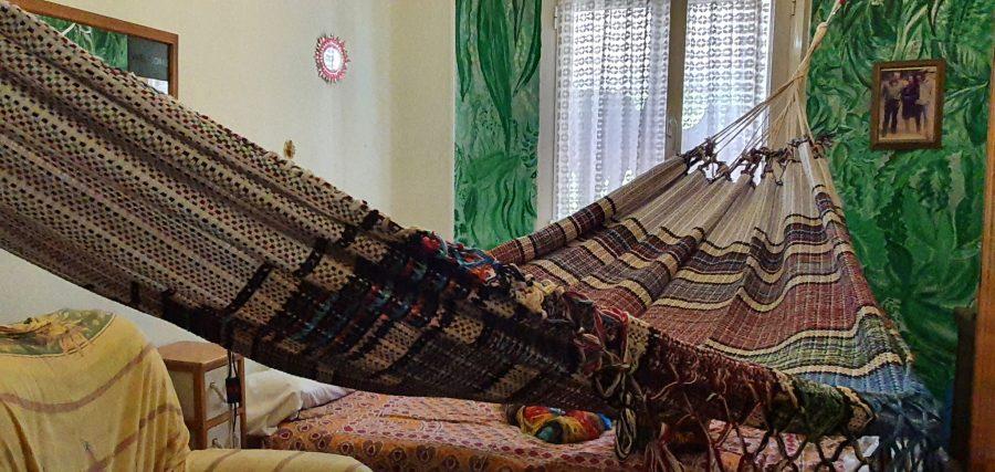 Hamaca Individual Tintorero scaled