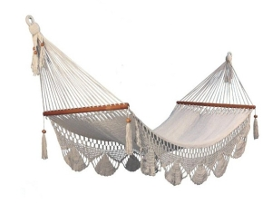 hamaca-nicaragua-con-adornos