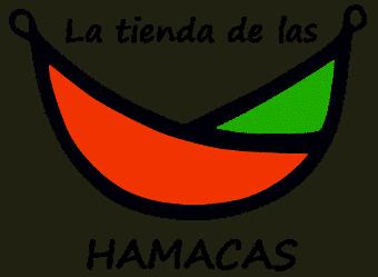 La Tienda de las Hamacas