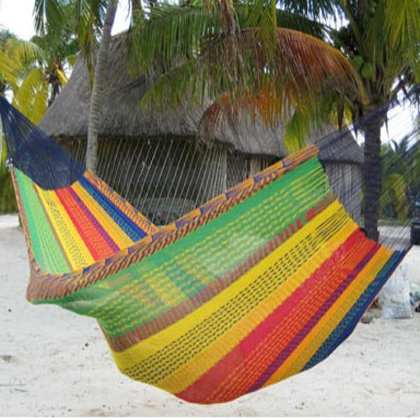 Hamacas Mayas gigante