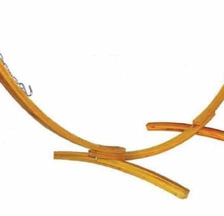 accesorios para hamacas soporte para colgar hamaca