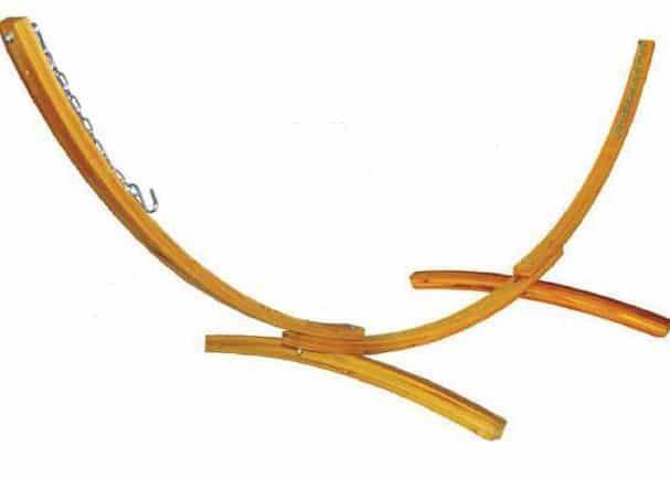 Accesorios para hamaca estructura para colgar hamaca